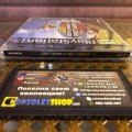 Tony Hawk's Pro Skater 2 (PS1) (NTSC-U) (б/у) фото-5