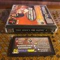 Tony Hawk's Pro Skater 4 (PS1) (PAL) (б/у) фото-5