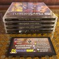 Twisted Metal: Small Brawl (PS1) (NTSC-U) фото-5