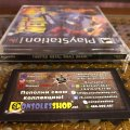 Twisted Metal: Small Brawl (PS1) (NTSC-U) фото-9