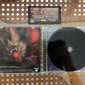 Vampire Hunter D (PS1) (NTSC-U) (б/у) фото-3