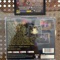Vampire Hunter D (PS1) (NTSC-U) (б/у) фото-4