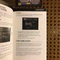 Viewpoint (Long Box) (PS1) (NTSC-U) (б/у) фото-7