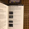 Viewpoint (Long Box) (PS1) (NTSC-U) (б/у) фото-8
