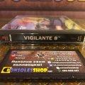 Vigilante 8 (PS1) (PAL) (б/у) фото-5