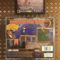 Warcraft II: The Dark Saga (PS1) (NTSC-U) (б/у) фото-4