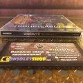 Warcraft II: The Dark Saga (PS1) (NTSC-U) (б/у) фото-5