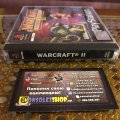 Warcraft II: The Dark Saga (PS1) (PAL) (б/у) фото-5