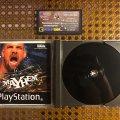 WCW Mayhem (PS1) (PAL) (б/у) фото-3
