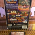 WWF WrestleMania: The Arcade Game (Long Box) (PS1) (NTSC-U) (б/у) фото-2