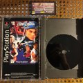 WWF WrestleMania: The Arcade Game (Long Box) (PS1) (NTSC-U) (б/у) фото-5