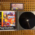 X-Men: Children of the Atom (б/у) для Sony PlayStation 1