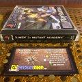 X-Men: Mutant Academy 2 (б/у) для Sony PlayStation 1