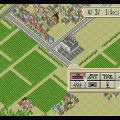 A-Train: Trains - Power - Money (PS1) скриншот-3
