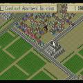 A-Train: Trains - Power - Money (PS1) скриншот-4