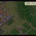 A-Train: Trains - Power - Money (PS1) скриншот-5