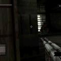 Alien Resurrection (PS1) скриншот-3