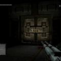 Alien Resurrection (PS1) скриншот-4