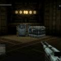 Alien Resurrection (PS1) скриншот-5