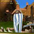 Asterix and Obelix: Take on Caesar для Sony PlayStation 1