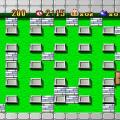 Bomberman (PS1) скриншот-2