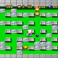Bomberman (PS1) скриншот-4