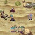Breath of Fire IV для Sony PlayStation 1