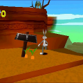 Bugs Bunny: Lost in Time для Sony PlayStation 1