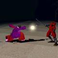 Bushido Blade 2 (PS1) скриншот-3
