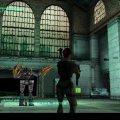 C-12: Final Resistance для Sony PlayStation 1