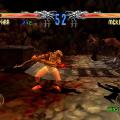 Cardinal Syn (PS1) скриншот-2