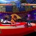 Cardinal Syn (PS1) скриншот-3