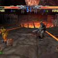 Cardinal Syn (PS1) скриншот-4