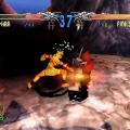 Cardinal Syn (PS1) скриншот-5