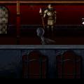 Casper для Sony PlayStation 1