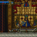 Castlevania: Symphony of the Night (PS1) скриншот-3