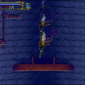 Castlevania: Symphony of the Night (PS1) скриншот-4
