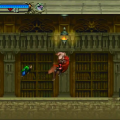 Castlevania: Symphony of the Night (PS1) скриншот-5