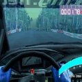 Colin McRae Rally 2.0 (PS1) скриншот-3