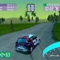 Colin McRae Rally 2.0 (PS1) скриншот-4