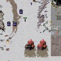 Command & Conquer: Red Alert (PS1) скриншот-3