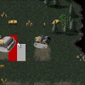 Command & Conquer: Red Alert для Sony PlayStation 1