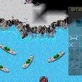Command & Conquer: Red Alert (PS1) скриншот-5