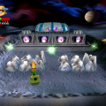 Crash Bash (PS1) скриншот-5