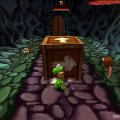 Croc: Legend of the Gobbos (PS1) скриншот-3
