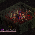 Diablo для Sony PlayStation 1
