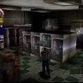 Die Hard Trilogy 2: Viva Las Vegas (PS1) скриншот-3