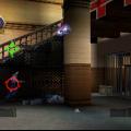 Die Hard Trilogy 2: Viva Las Vegas (PS1) скриншот-5