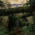 Dino Crisis 2 (PS1) скриншот-2