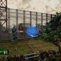 Dino Crisis 2 (PS1) скриншот-4